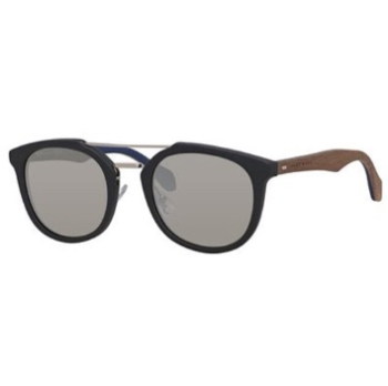 Hugo Boss BOSS 0777/S Sunglasses